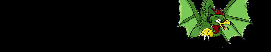 BDSM Stammtisch Basel